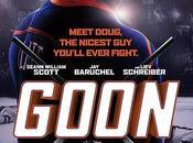 Trailer nuevo cartel Goon