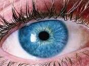 diabetes visión