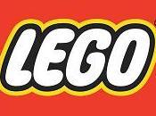 Warner Bros. verde adaptación 'Lego'