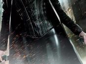 Nuevo póster 'Underworld Awakening'