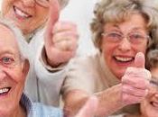 Tabla ejercicios Pilates para personas mayores