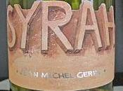 Syrah Distintos
