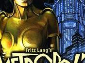 Metrópolis- Fritz Lang (dr.)