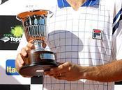 Challenger Tour: Berlocq, campeón Buenos Aires