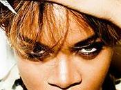 Download: Rihanna Talk That (2011)