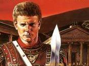 RetroGamingMonday: Rome