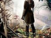 "Trailer ""Snow White huntsman"""