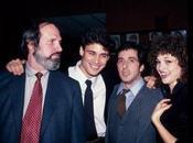 Señas identidad: Pacino (II)