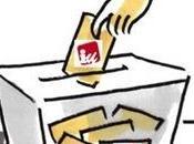 invento inmoral voto útil