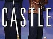 Castle... Serie Andrew Marlowe Barry Schindel...
