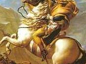 Citas famosas Napoleón Bonaparte