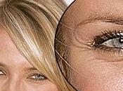 Descubre lenguaje corporal secreto arrugas