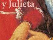Romeo Julieta, William Shakespeare