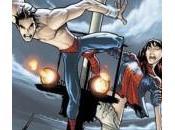 Slott habla sobre futuro Spiderman cómics