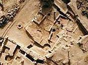 Localizan ciudades perdidas Libia satélites Ciencia elmundo.es