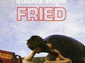 Discos: Fried (Julian Cope, 1984)