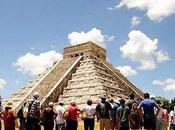 México: incrementan turistas banca solvente
