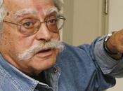 "Ramón Massats, Premio ""Piedad Isla"""