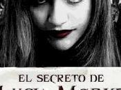 secreto Lucía Morke Inés MacPherson