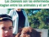 creo Programa Nacional Control Enfermedades Zoonoticas.