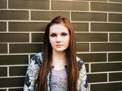 Abigail Breslin protagonizará Class Project