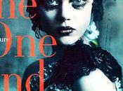 Vogue Haute Couture Italia Vintage