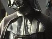 Razones Darth Vader Grandioso Project Manager