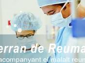 Participar estudio Hospital Sant Joan