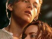 Póster reestreno 'Titanic'