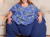 mujeres gordas mundo