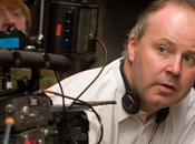 David Yates para dirigir Imitation Game