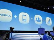 Nokia preprara Tableta Windows