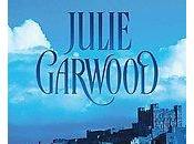 secreto- Julie Garwood
