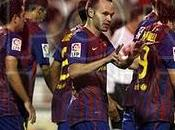 Sorteo mundial clubs: barcelona evita monterrey