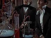 "venganza Frankenstein"" Terence Fisher"