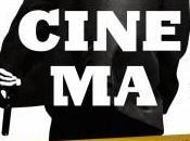FECINEMA 2012? Help!