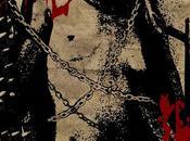 Lords Salem: novedades casting, póster imágenes rodaje...