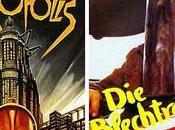 Diez películas para descubrir Alemania