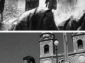Diez películas para descubrir Roma