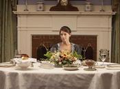 Primer vistazo Olivia Wilde Hugh Jackman Butter