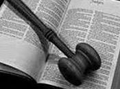 Matrimonio Divorcio. Biblia Jurisprudencia