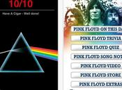 Pink Floyd lanza aplicación para iPhone