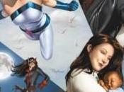 Melissa Rosenberg dice Jessica Jones mejor Wonder Woman