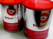 Dibercafé recetas Triana