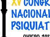 Declaración Oviedo contra discriminación estigma hacia personas enfermedad mental