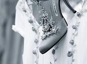 Algo azul... Pretty Woman boda WestinPalace