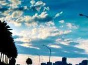 Sammy Figueroa Latin Jazz Explosion Urban Nature