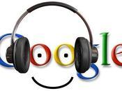 Google lanza oficialmente MusIc
