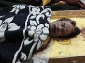 227.- Sobre muerte Gadafi