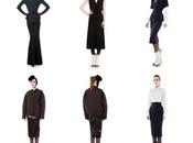 moda robada Marc Jacobs París!